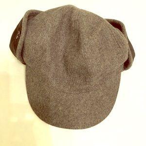 NWT Merona Hat